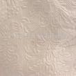 AMB.12505517 Elegance Pearl Pink papírszalvéta 25x25cm, 15db-os