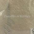 AMB.13306923 Elegance pearl taupe papírszalvéta 33x33cm, 15db-os