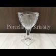 1KC93-0-99S76-300 Arezzo boros pohár 300ml