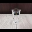 2K936-0-99A44-050 Quadro vodkás pohár 50ml