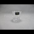 2K936-0-99A44-055 Quadro röviditalos pohár 55ml