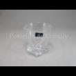 2K936-0-99A44-340 Quadro üditős-whiskys pohár 340ml