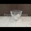 2KD85-0-99S39-300 Neptune üditős-whiskys pohár 300ml