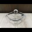 5K814-1-00000-180 Orbit bonbonier 14,5x18x9,5 cm