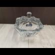 5K900-1-99S39-130 Neptune bonbonier 11,5x13cm