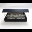 6KD89-0-99S39-180 Neptune lapos tál 2x16,5x16,5 cm