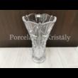 """89001/0/99030/300 Pinwheel """"X"""" váza 30x16 cm"""