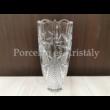 """89002/0/99030/300 Pinwheel """"B"""" váza 30x14 cm"""