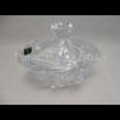 9K7-5K911-1-99T49-150 Angle bonbonier 12x15cm