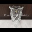 9K7/8KG98/0/99V46/300 Flamenco váza 30 x 15,5 cm
