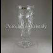 9K7/8KG98/1/99V46/380 Flamenco talpas váza 38x15,5 cm