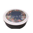 V.B.14146 Montana Porcelán csésze szett 6 személyes, 12 részes, díszdobozban