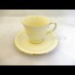 V.B.17796 Amy Porcelán csésze szett 6 személyes, 12 részes, díszdobozban