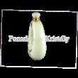 490/A/2656 Szilvás pálinkás butélia 500 ml, 22x12x8 cm