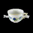 244/2373 Szedres teacsésze 250 ml, 7,5x11,5 cm