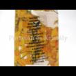 N.D. Firenzei Seprűzanót natúr szappan, 250 gramm