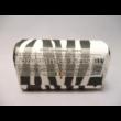 N.D. Hibiszkusz - Frézia natúr szappan, 250 gramm