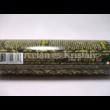 N.D. Luxury Fekete hab- és tusfürdő, 300 ml