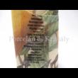 N.D. Menta - Birskörte natúr szappan, 250g