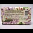 N.D. Orgona - Lila akác natúr szappan, 250 gramm