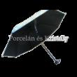 H.C.021-7005 Összecsukható esernyő Van Gogh: Mandulavirágzás