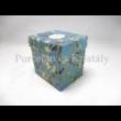 D.G.19773 Porcelánbögre 400 ml, Van Gogh: Mandulavirágzás
