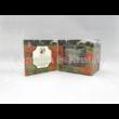 D.G.21202 Porcelánbögre 480 ml, Monet: Pipacsvirágzás