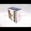 H.C.834-8103 Porcelánbögre 350 ml, William Morris