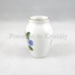 Kalocsai Griff váza 5,5x4cm