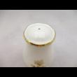 9335/1/059 Fűszerszóró 1 lyukú búzavirágos, 9x6 cm