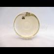9100/183 Mokkacsésze alj Nyár, 2x11,3 cm