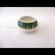 9100/3290 Szalvétagyűrű olíva, 3,5x6,5 cm