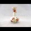 10053/026 Váza pillangós, 11x7,5 cm