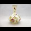 10076/0/026 Váza pillangós, 15x10 cm