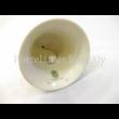 10434/026 Csengő pillangós, 12,2x8,5 cm