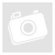 5249/026 Váza pillangós, 7x13 cm