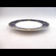 9335/6100 Zsúrtányér pompadour I., 2x17,5 cm