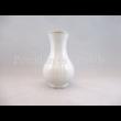 9335/2/9257 Váza stafír, 17,5x10,5 cm