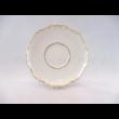 9335/9257 Teacsésze alj stafír, 2x15,5 cm