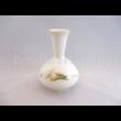 10076/178 Váza tavasz, 15x10 cm