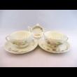 9100/178 Mini-tea szett 5 részes, Tavasz