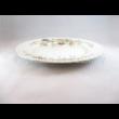 9100/3/178 Nagy lapostányér Tavasz, 3x30,7 cm