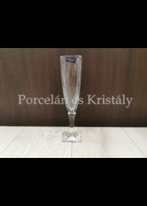 1KC93-0-99S76-140 Arezzo pezsgős flute 140ml