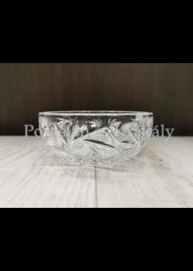 59001/3/99030/145 Pinwheel tál 6x14,5 cm
