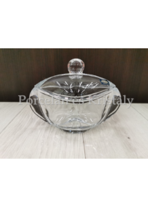 5K814-1-00000-180 Orbit bonbonier 14,5x18cm