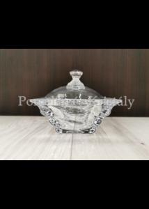 5K966-1-99V87-115 Casablanca bonbonier 10x16cm