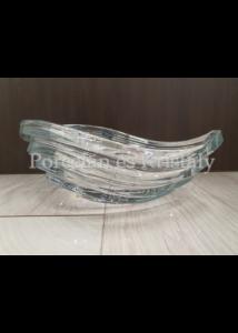 6KE79-0-99U29-305 Wave tál 11x30,5cm