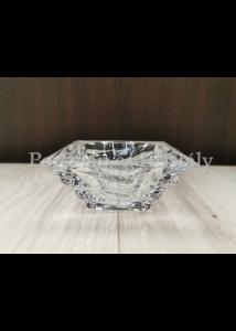 6KG39-0-99V87-115 Casablanca tál 5x16cm