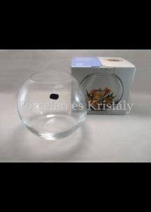 82508/200 Váza 18x20 cm