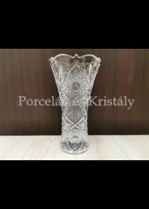 "89001/0/99018/300 Miranda ""X"" váza 30x16 cm"